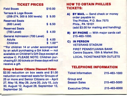 1991 pocket schedule002
