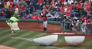 Phillies Home Opener 2011_010903