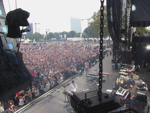 Made In America Festival 2012-09-01 003